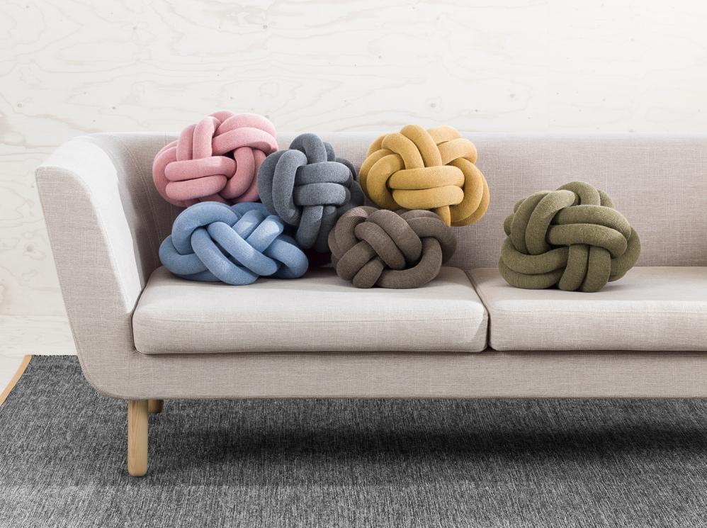 Knot_Cushions.jpg