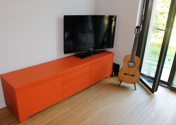 Ikea Besta Burs Tv Kast Rood.Inspiration Tales Tales About Inspiration