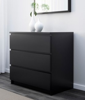 malm-chest-of-drawers-brown__0381321_pe556062_s4
