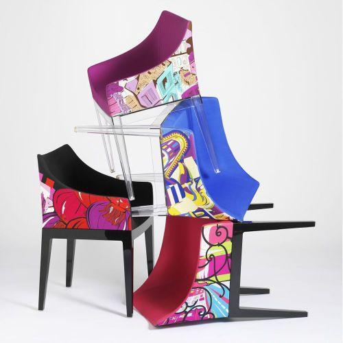madame-pucci-edition-designer-sessel-kartell-aus-transparentem-oder-schwarzem-polycarbonat