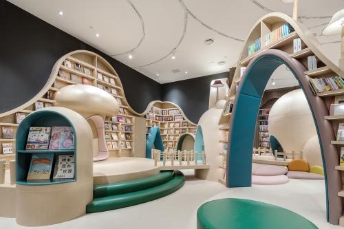 2shanghai_library