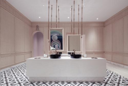 6huangzou_bathroom